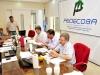 reunion-de-consejo-de-administracion-febrero-2012