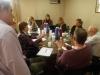 taller-educacion-cooperativa-2