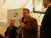 expo2012-inauguracion-web