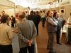 expo2012-web