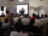 seminario-peculo-1-web