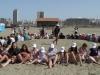 actividades-recreativas-en-la-playa-w
