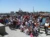 concurso-2011-paseo-guiado-puerto-3-w