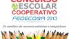 FUERON SELECCIONADOS LOS GRUPOS FINALISTAS DEL 22° CONCURSO ESCOLAR COOPERATIVO DE FEDECOBA