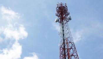 TELECOMUNICACIONES: COOPERACIÓN Y ACCESO IGUALITARIO