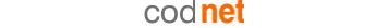 Codnet - Desarrollo de software web