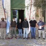 Cooperativa de Líbano